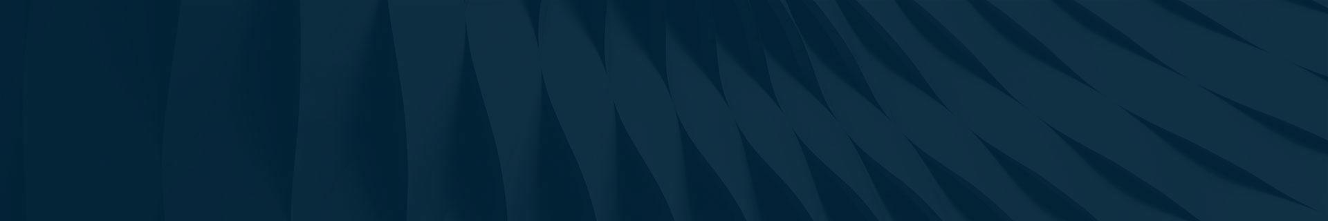 FORMULAIRE GRATUITEMENT TÉLÉCHARGER 2042-IFI